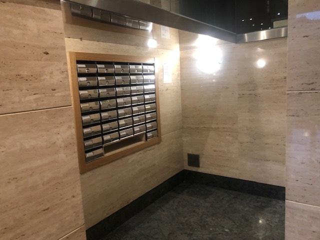 -eu-west-1.amazonaws.com/mobilia/Portals/inmoatrio/Images/5335/2396960