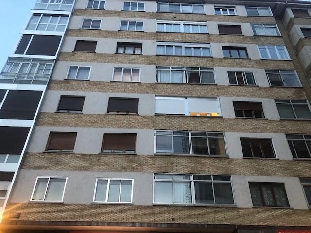 -eu-west-1.amazonaws.com/mobilia/Portals/inmoatrio/Images/5335/2396961