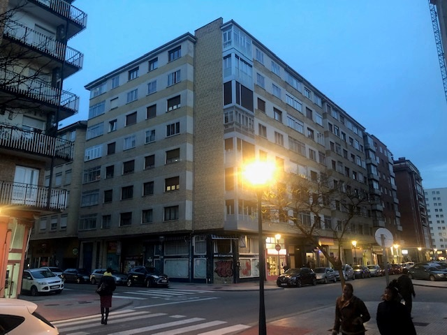 -eu-west-1.amazonaws.com/mobilia/Portals/inmoatrio/Images/5335/2396962