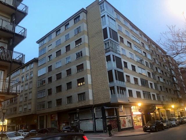 -eu-west-1.amazonaws.com/mobilia/Portals/inmoatrio/Images/5335/2396963