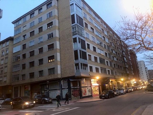-eu-west-1.amazonaws.com/mobilia/Portals/inmoatrio/Images/5335/2396964