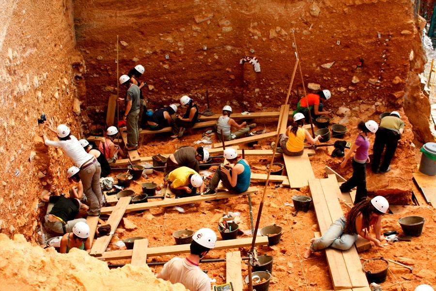 -eu-west-1.amazonaws.com/mobilia/Portals/inmoatrio/Images/5336/2419872