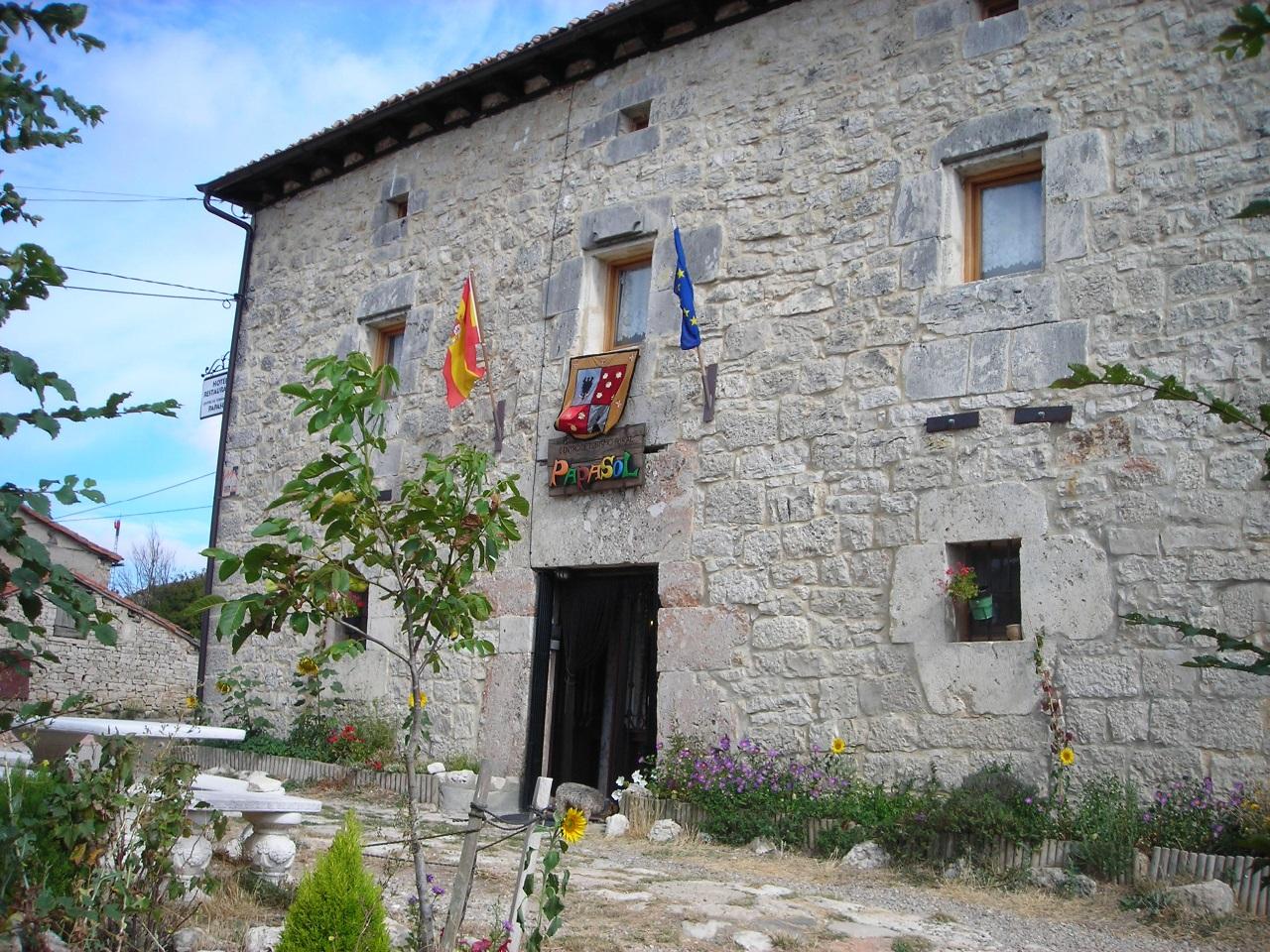 -eu-west-1.amazonaws.com/mobilia/Portals/inmoatrio/Images/5336/2419873