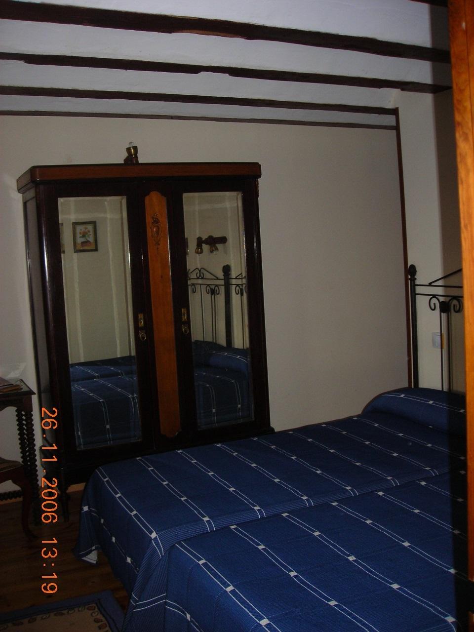 -eu-west-1.amazonaws.com/mobilia/Portals/inmoatrio/Images/5336/2419874