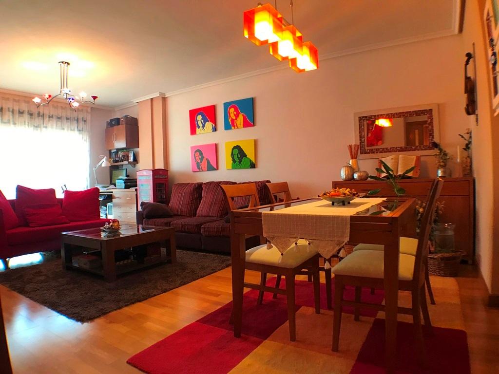 -eu-west-1.amazonaws.com/mobilia/Portals/inmoatrio/Images/5337/2400634
