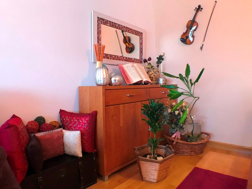 -eu-west-1.amazonaws.com/mobilia/Portals/inmoatrio/Images/5337/2400640