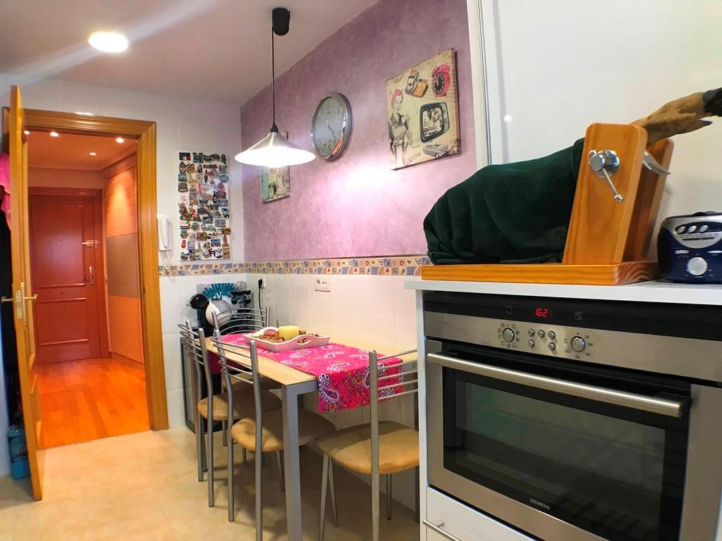 -eu-west-1.amazonaws.com/mobilia/Portals/inmoatrio/Images/5337/2400670