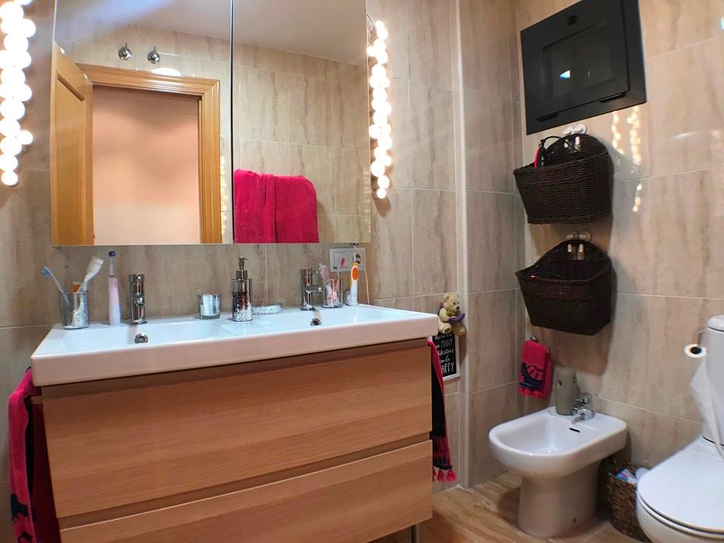 -eu-west-1.amazonaws.com/mobilia/Portals/inmoatrio/Images/5337/2400707