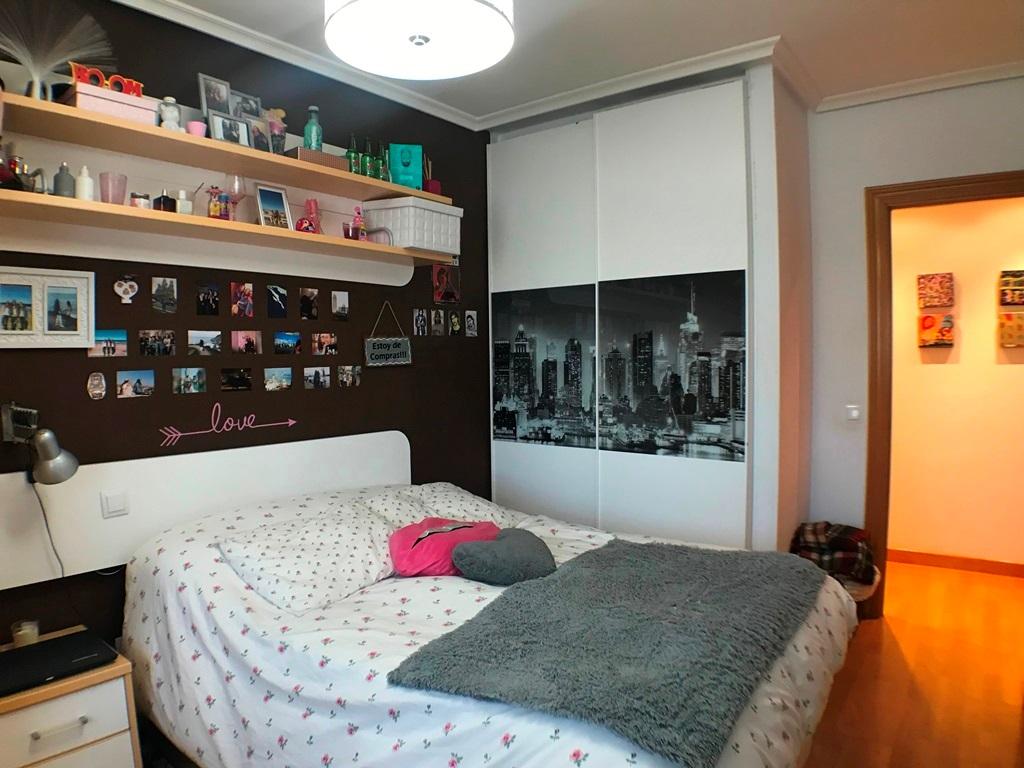 -eu-west-1.amazonaws.com/mobilia/Portals/inmoatrio/Images/5337/2400722