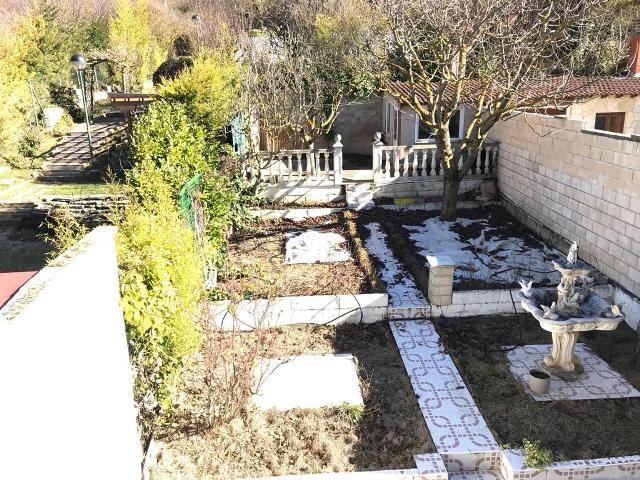 -eu-west-1.amazonaws.com/mobilia/Portals/inmoatrio/Images/5340/2408984