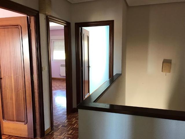 -eu-west-1.amazonaws.com/mobilia/Portals/inmoatrio/Images/5340/2408990