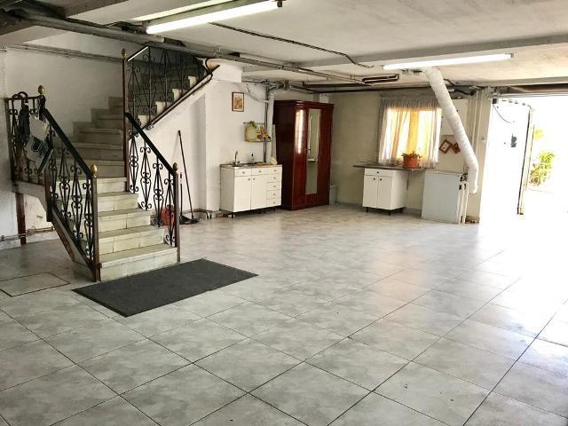 -eu-west-1.amazonaws.com/mobilia/Portals/inmoatrio/Images/5340/2409003
