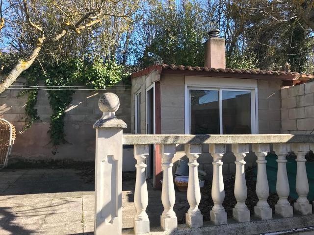-eu-west-1.amazonaws.com/mobilia/Portals/inmoatrio/Images/5340/2409006