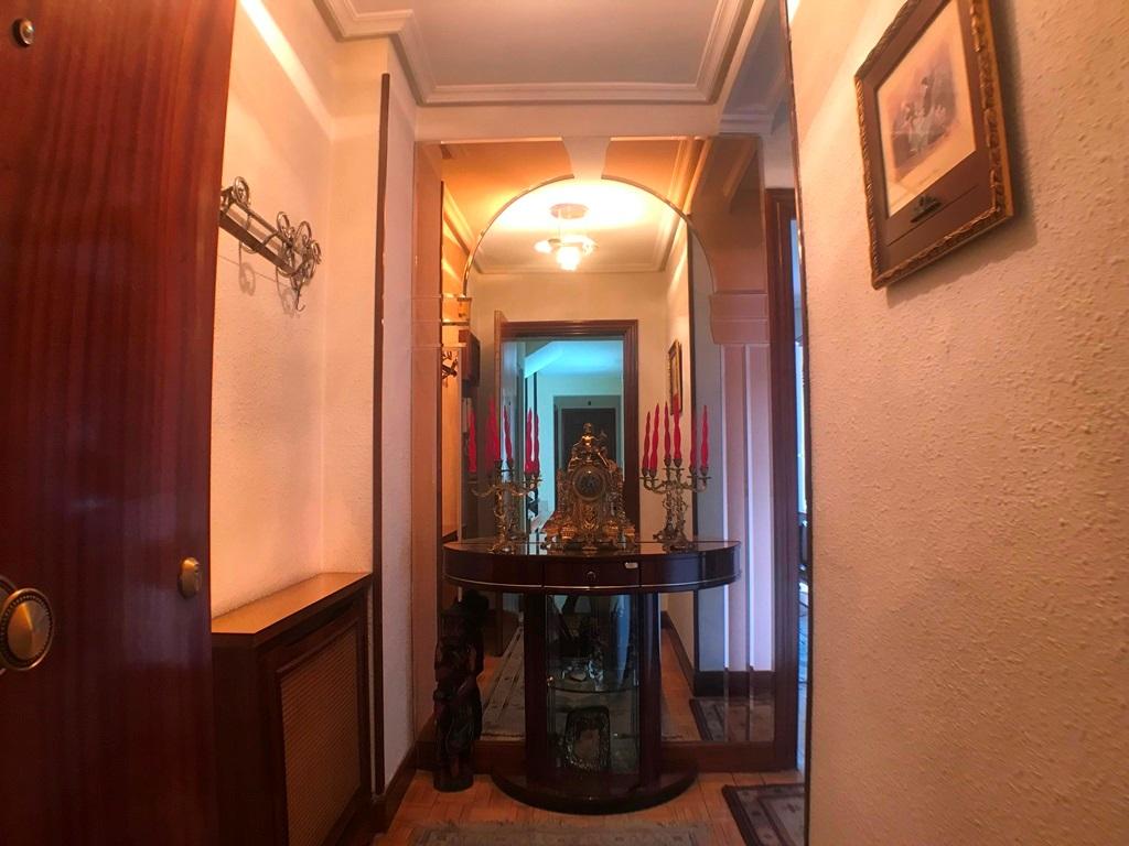 -eu-west-1.amazonaws.com/mobilia/Portals/inmoatrio/Images/5359/2433122