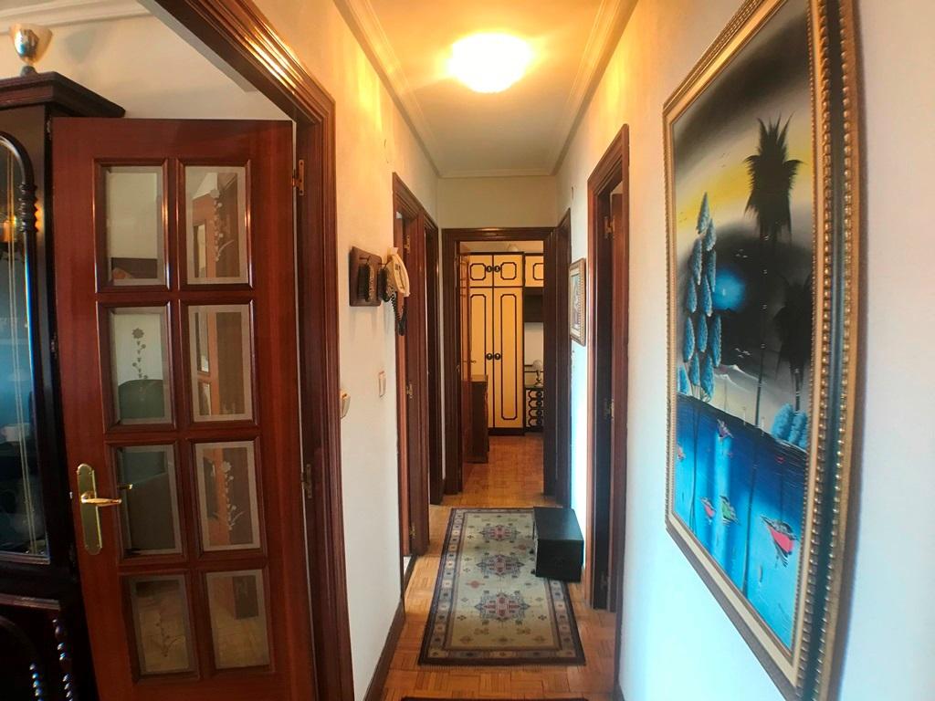 -eu-west-1.amazonaws.com/mobilia/Portals/inmoatrio/Images/5359/2433151