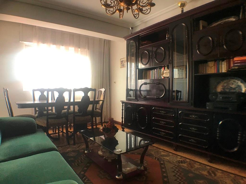 -eu-west-1.amazonaws.com/mobilia/Portals/inmoatrio/Images/5359/2433212