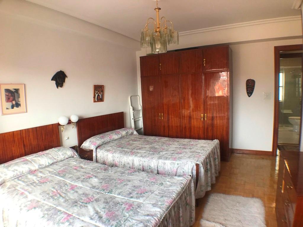 -eu-west-1.amazonaws.com/mobilia/Portals/inmoatrio/Images/5359/2433417