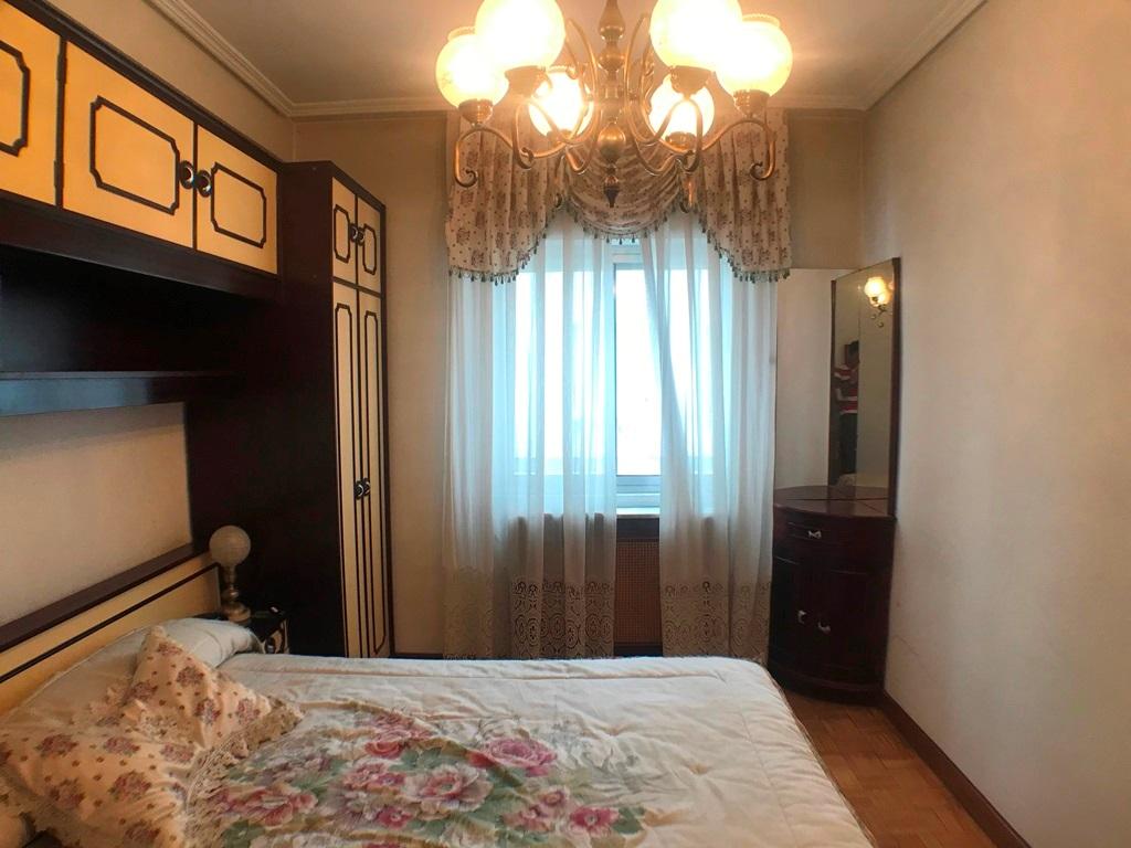 -eu-west-1.amazonaws.com/mobilia/Portals/inmoatrio/Images/5359/2433484