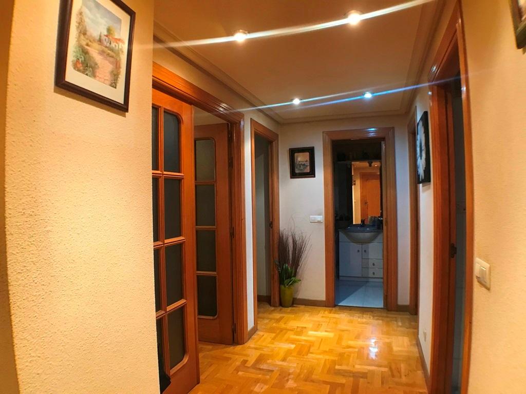 -eu-west-1.amazonaws.com/mobilia/Portals/inmoatrio/Images/5368/2464333