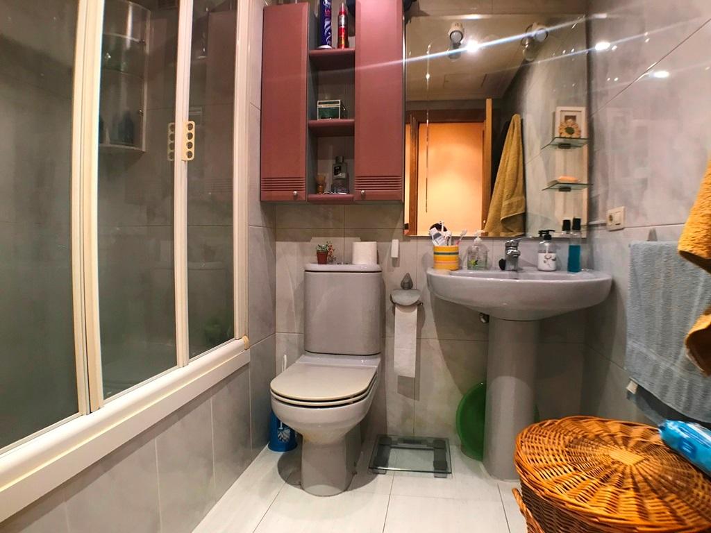 -eu-west-1.amazonaws.com/mobilia/Portals/inmoatrio/Images/5368/2464409