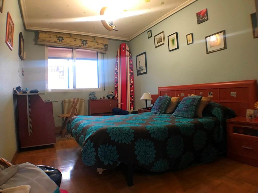 -eu-west-1.amazonaws.com/mobilia/Portals/inmoatrio/Images/5368/2464419