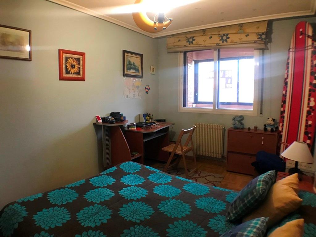 -eu-west-1.amazonaws.com/mobilia/Portals/inmoatrio/Images/5368/2464428