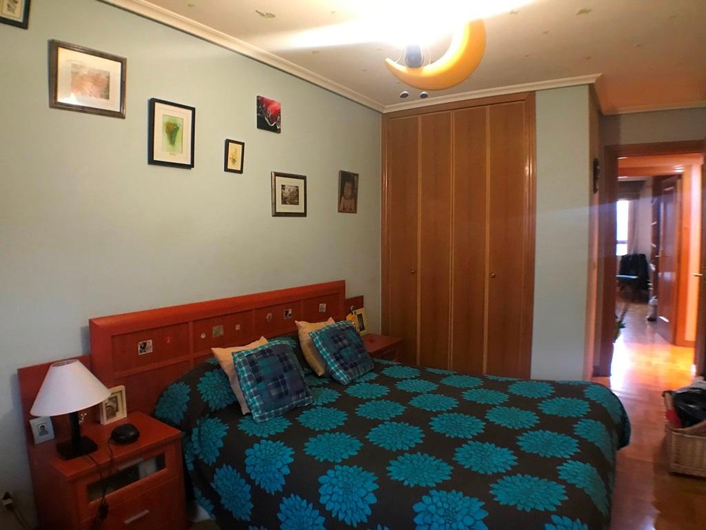 -eu-west-1.amazonaws.com/mobilia/Portals/inmoatrio/Images/5368/2464435