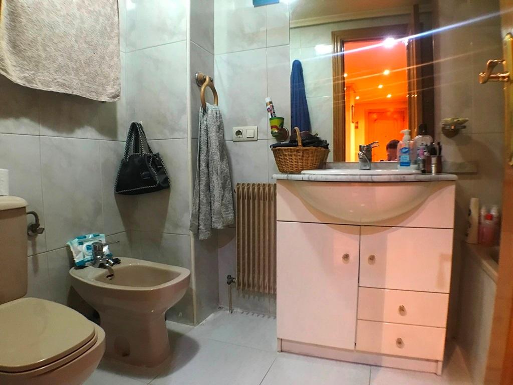 -eu-west-1.amazonaws.com/mobilia/Portals/inmoatrio/Images/5368/2464457