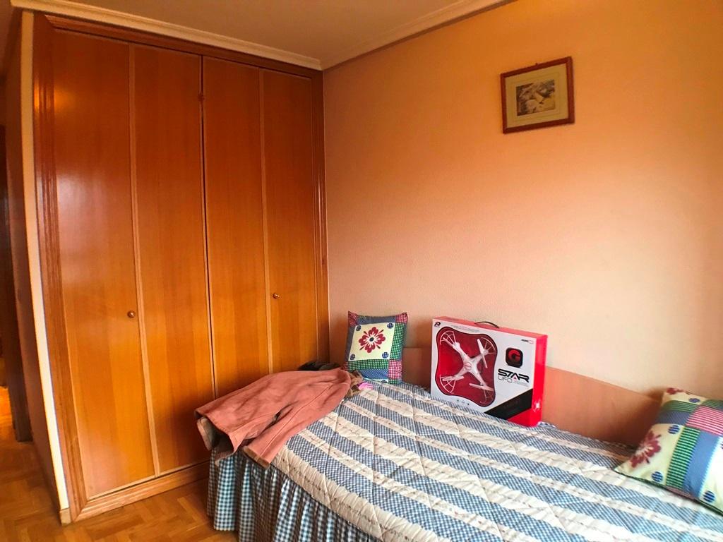 -eu-west-1.amazonaws.com/mobilia/Portals/inmoatrio/Images/5368/2464474