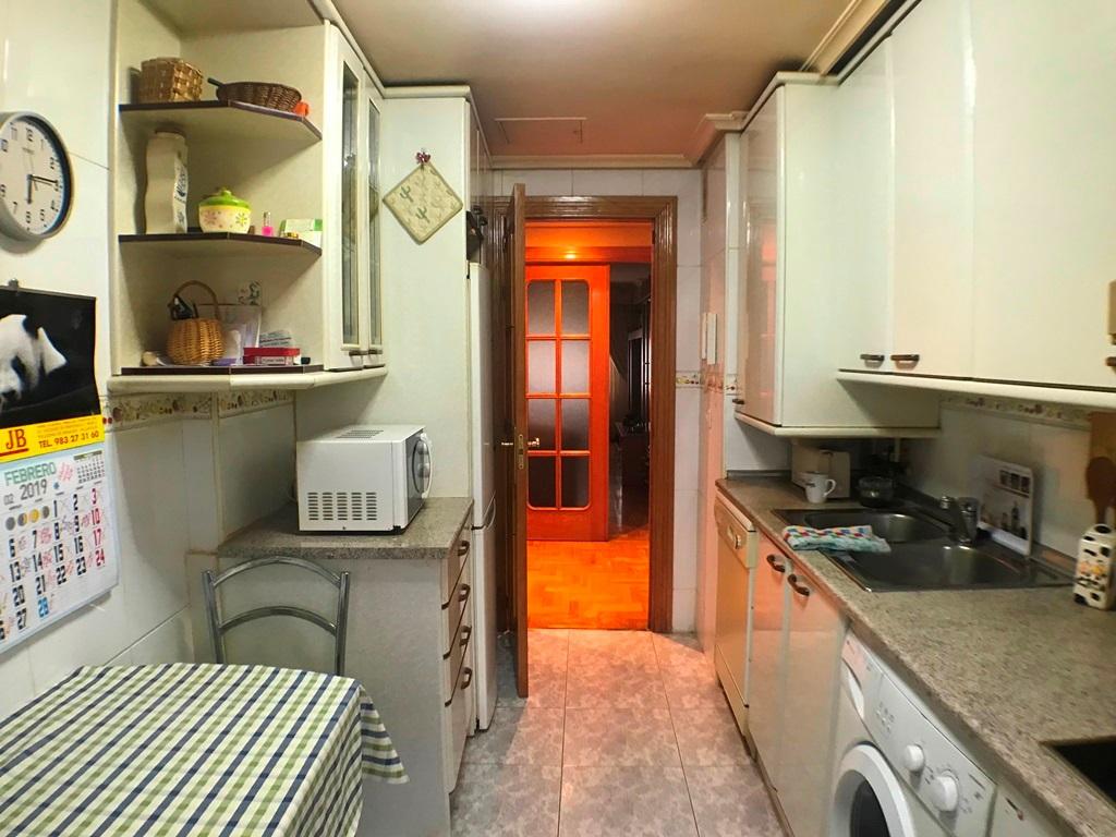-eu-west-1.amazonaws.com/mobilia/Portals/inmoatrio/Images/5368/2464522