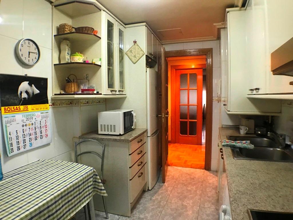 -eu-west-1.amazonaws.com/mobilia/Portals/inmoatrio/Images/5368/2464531