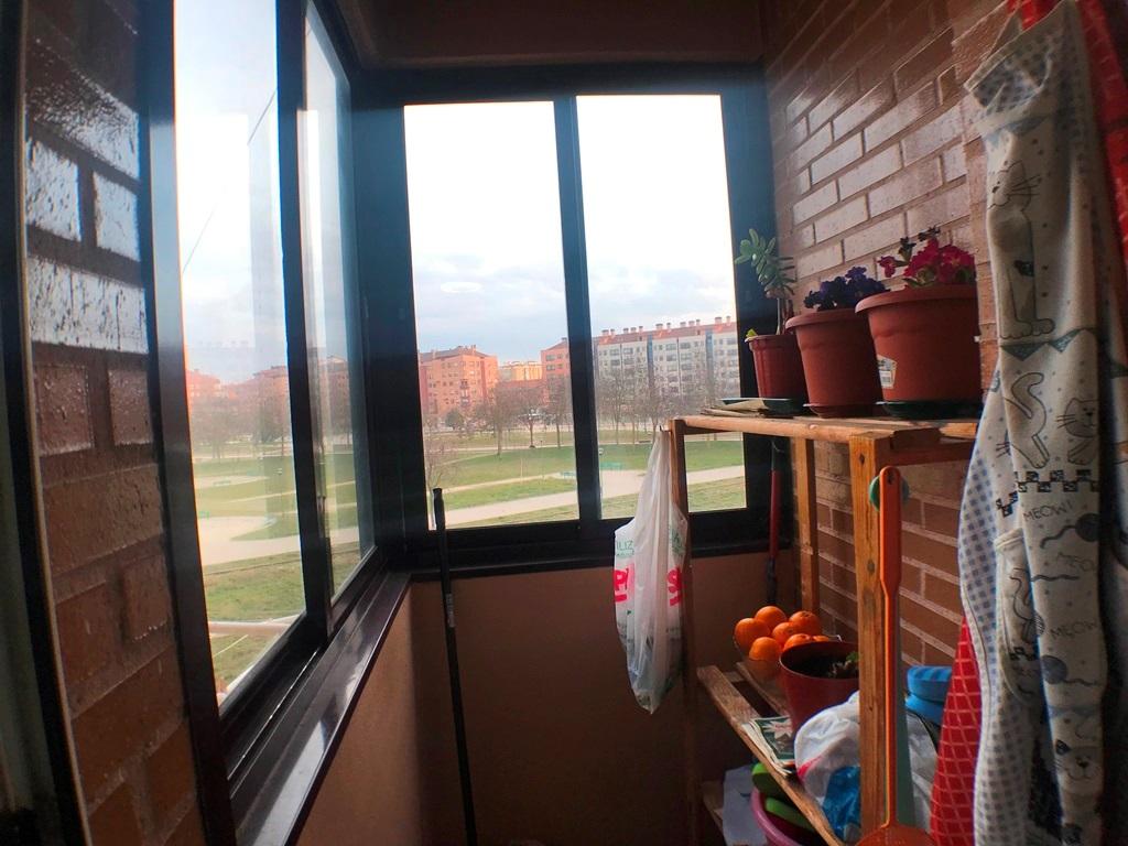 -eu-west-1.amazonaws.com/mobilia/Portals/inmoatrio/Images/5368/2464547