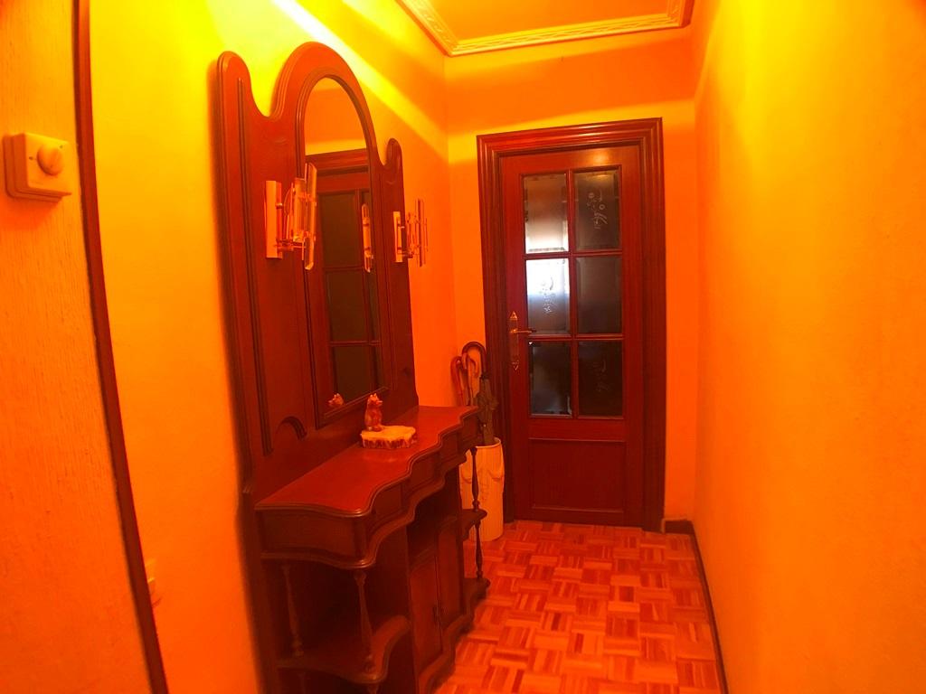 -eu-west-1.amazonaws.com/mobilia/Portals/inmoatrio/Images/5402/2488732