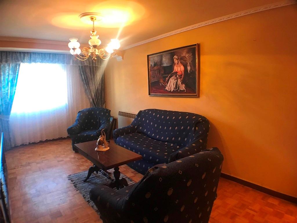 -eu-west-1.amazonaws.com/mobilia/Portals/inmoatrio/Images/5402/2488741