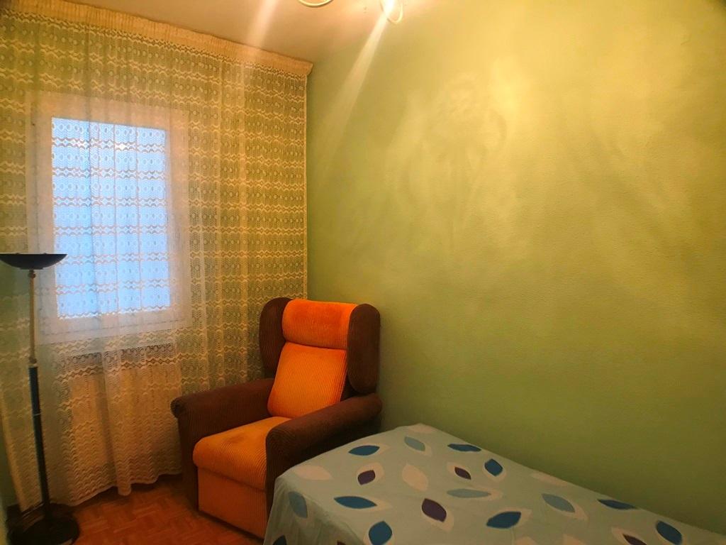 -eu-west-1.amazonaws.com/mobilia/Portals/inmoatrio/Images/5402/2488785