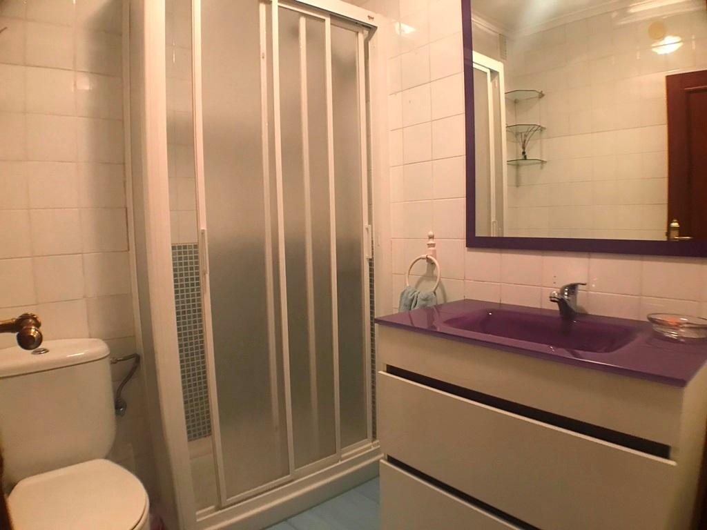 -eu-west-1.amazonaws.com/mobilia/Portals/inmoatrio/Images/5402/2488789