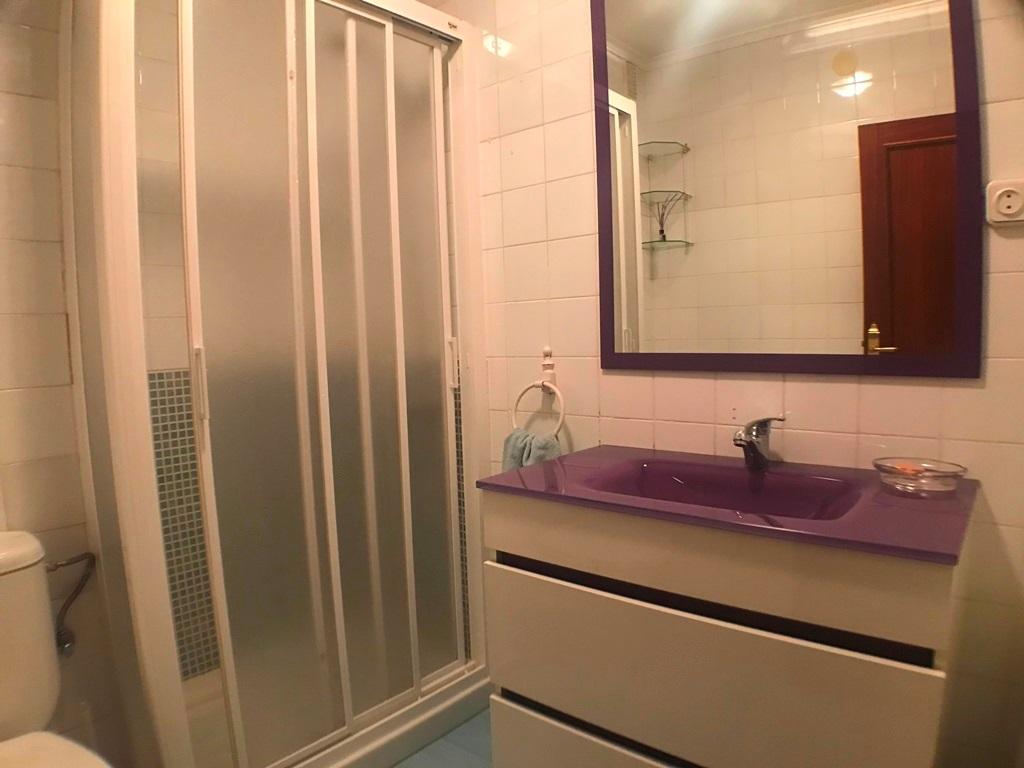 -eu-west-1.amazonaws.com/mobilia/Portals/inmoatrio/Images/5402/2488790