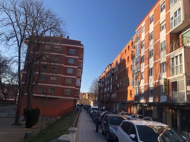-eu-west-1.amazonaws.com/mobilia/Portals/inmoatrio/Images/5405/2490618