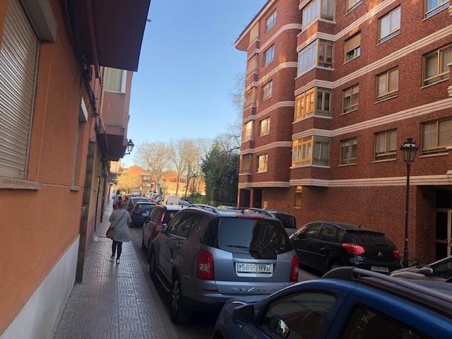 -eu-west-1.amazonaws.com/mobilia/Portals/inmoatrio/Images/5405/2490622