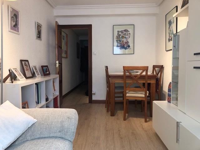 -eu-west-1.amazonaws.com/mobilia/Portals/inmoatrio/Images/5405/2490630