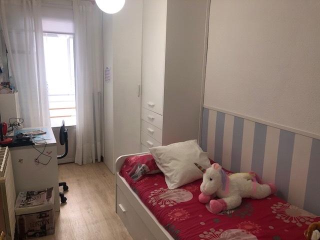 -eu-west-1.amazonaws.com/mobilia/Portals/inmoatrio/Images/5405/2490641