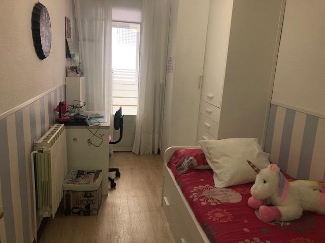 -eu-west-1.amazonaws.com/mobilia/Portals/inmoatrio/Images/5405/2490643
