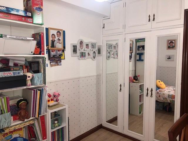 -eu-west-1.amazonaws.com/mobilia/Portals/inmoatrio/Images/5405/2490654