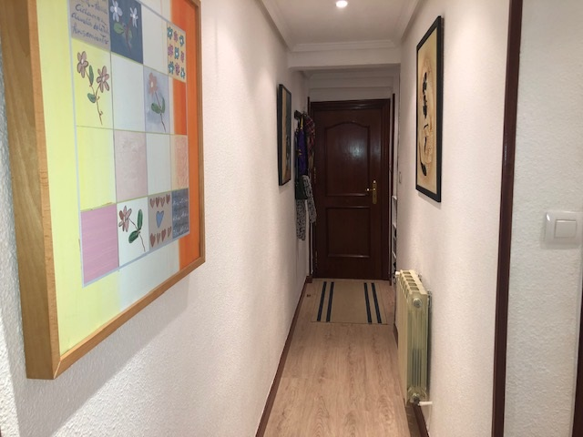 -eu-west-1.amazonaws.com/mobilia/Portals/inmoatrio/Images/5405/2490664