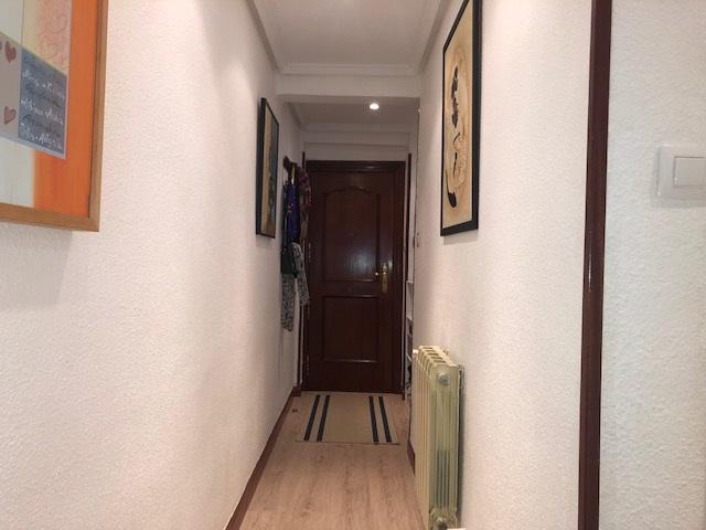 -eu-west-1.amazonaws.com/mobilia/Portals/inmoatrio/Images/5405/2490665