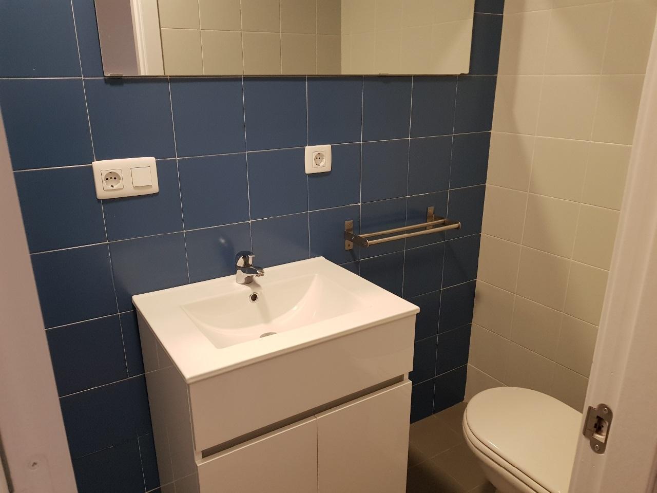 -eu-west-1.amazonaws.com/mobilia/Portals/inmoatrio/Images/5420/2501063