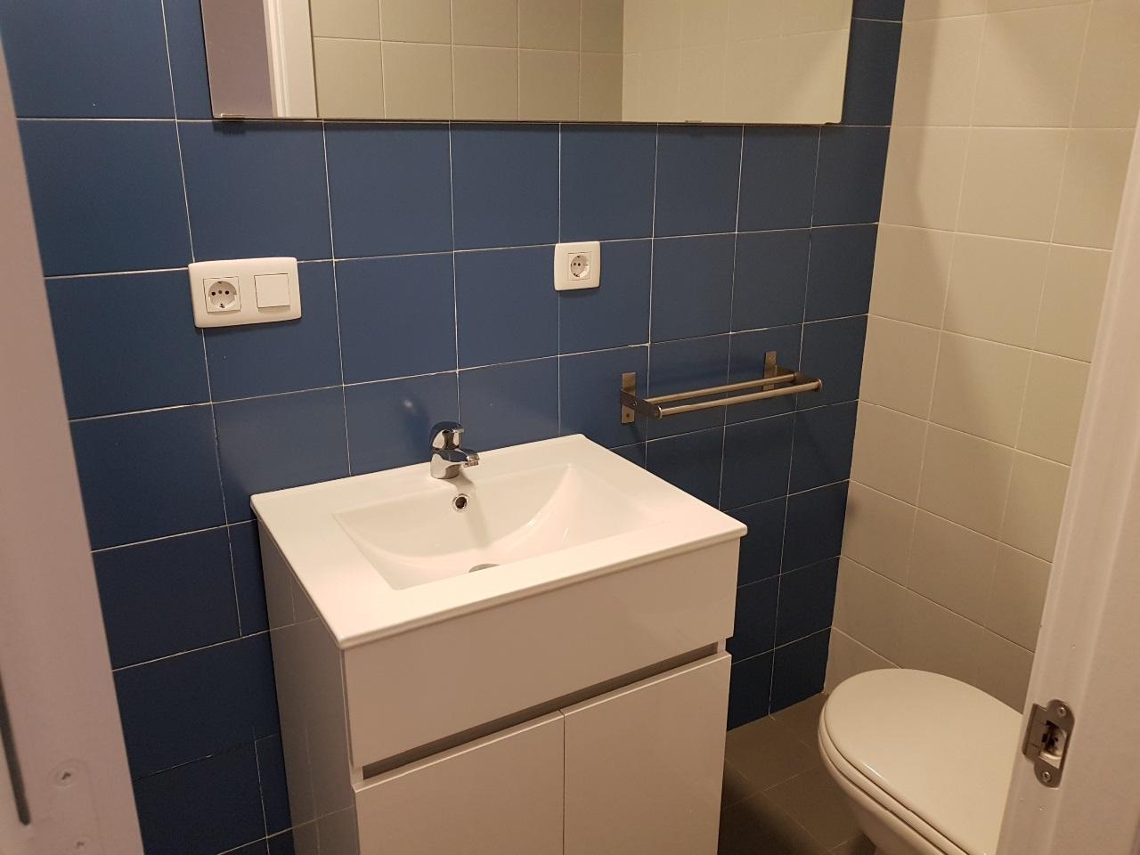 -eu-west-1.amazonaws.com/mobilia/Portals/inmoatrio/Images/5420/2501067
