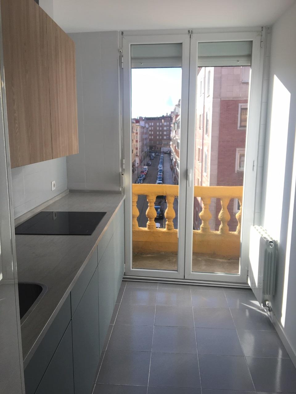 -eu-west-1.amazonaws.com/mobilia/Portals/inmoatrio/Images/5420/2501189
