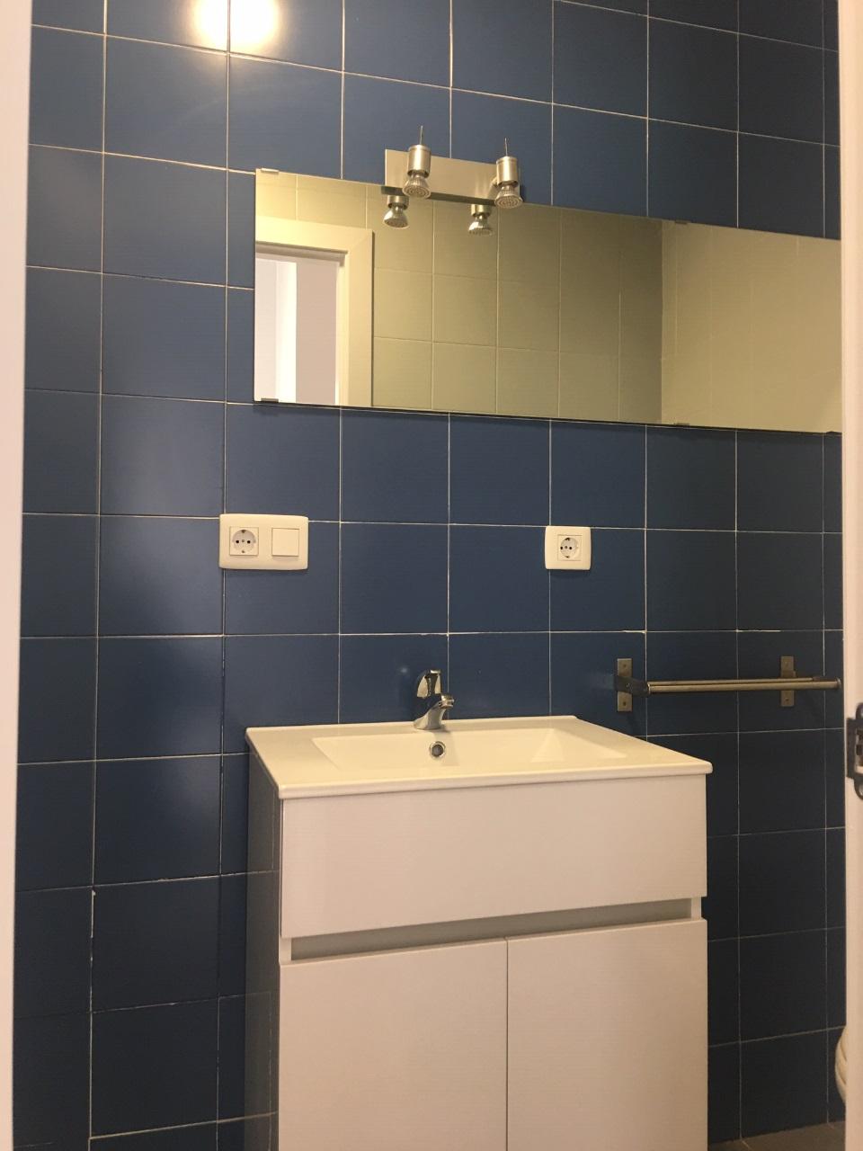 -eu-west-1.amazonaws.com/mobilia/Portals/inmoatrio/Images/5420/2501260