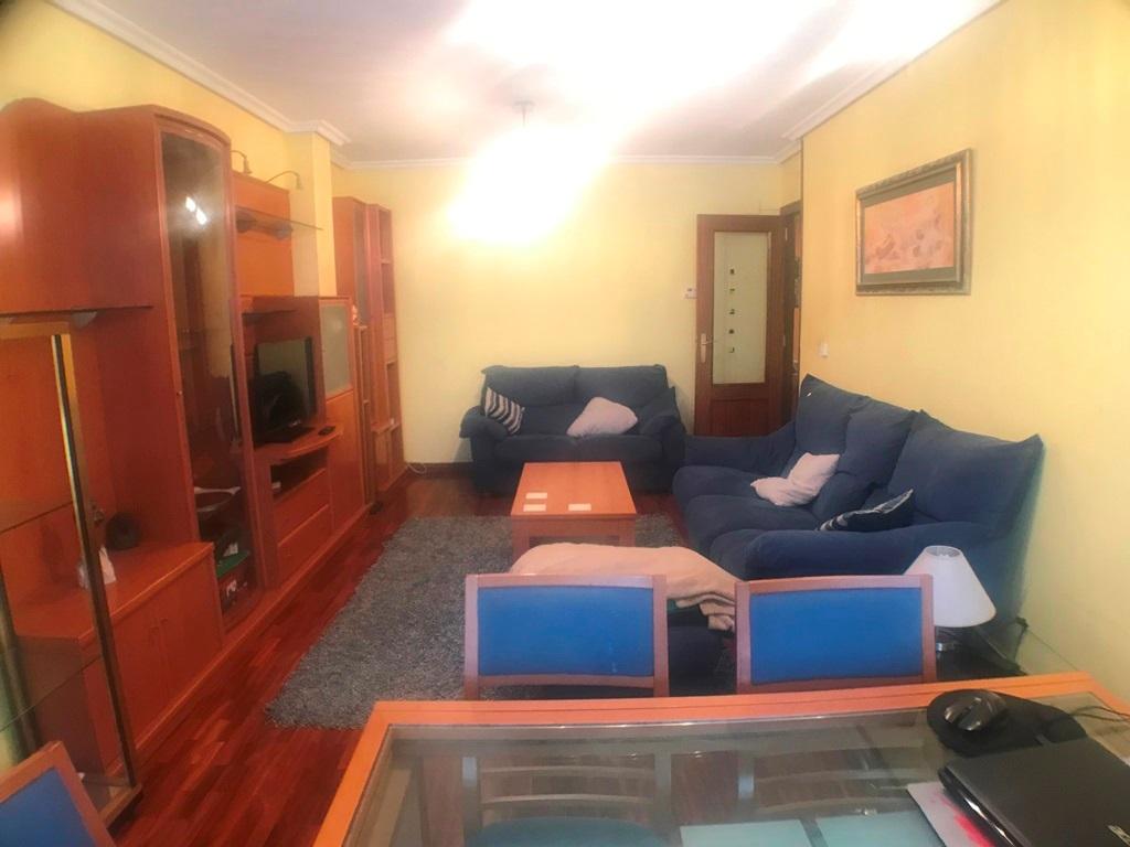 -eu-west-1.amazonaws.com/mobilia/Portals/inmoatrio/Images/5423/2511623